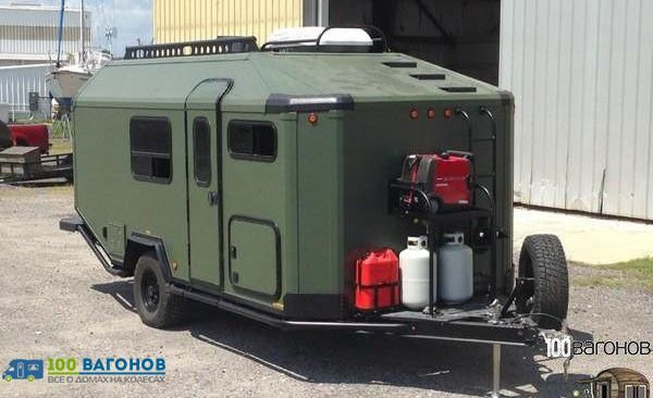 ZHiloy-vagon-ADAK-Adventure-Trailer-1-600x366