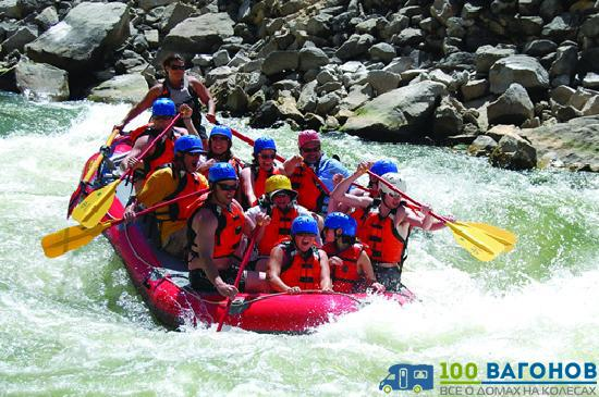 whitewater-rafting-in
