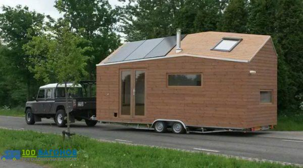 Womans-Legal-Tiny-House-in-the-Netherlands-001-600x334