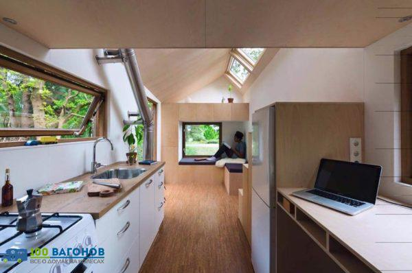 Womans-Legal-Tiny-House-in-the-Netherlands-002-600x398