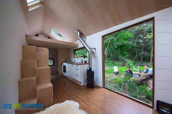 Womans-Legal-Tiny-House-in-the-Netherlands-003-600x398
