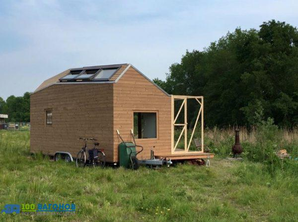 Womans-Legal-Tiny-House-in-the-Netherlands-006-600x448