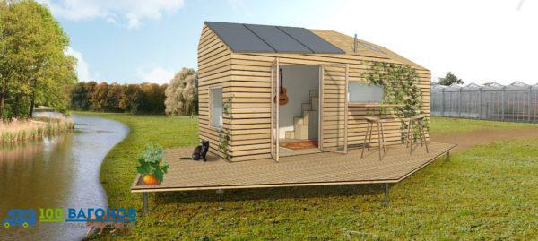 Womans-Legal-Tiny-House-in-the-Netherlands-007-600x269
