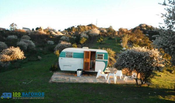 1953-Ideal-Travel-Trailer-For-Sale-001-600x355