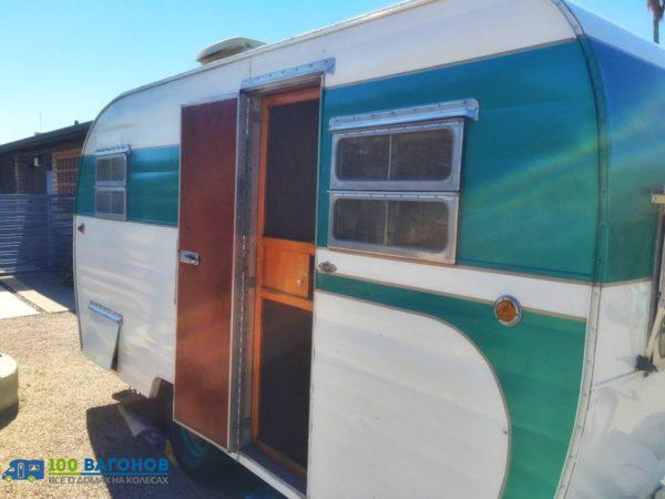 1953-Ideal-Travel-Trailer-For-Sale-0016-600x450