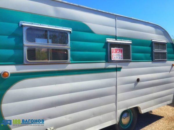 1953-Ideal-Travel-Trailer-For-Sale-0018-600x450