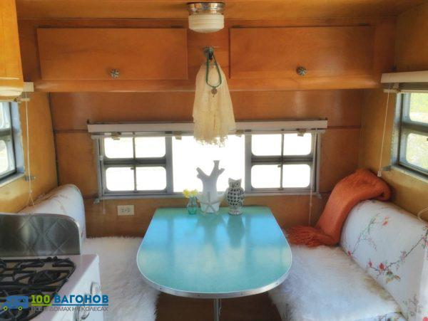 1953-Ideal-Travel-Trailer-For-Sale-003-600x451