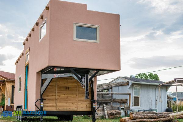 Adobe-Tiny-House-by-Mitchcraft-002-600x400