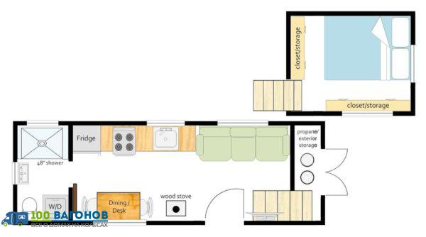 Adobe-Tiny-House-by-Mitchcraft-Floor-Plan-600x334