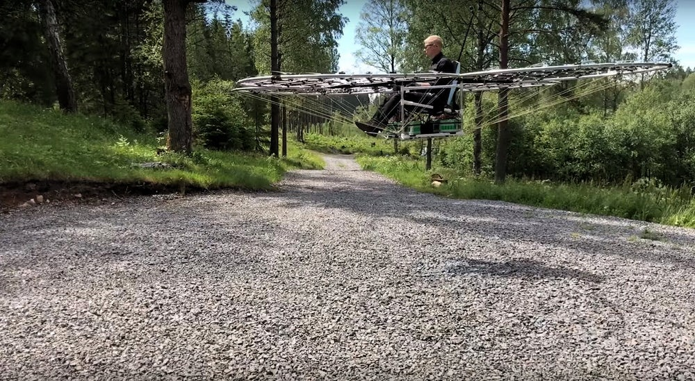 chair-alex-borg-multirotor-vtol-1