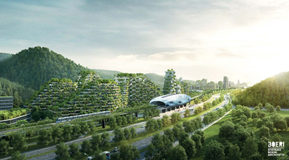 china-forest-city-1