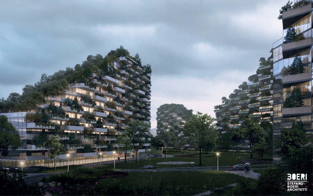 china-forest-city-3