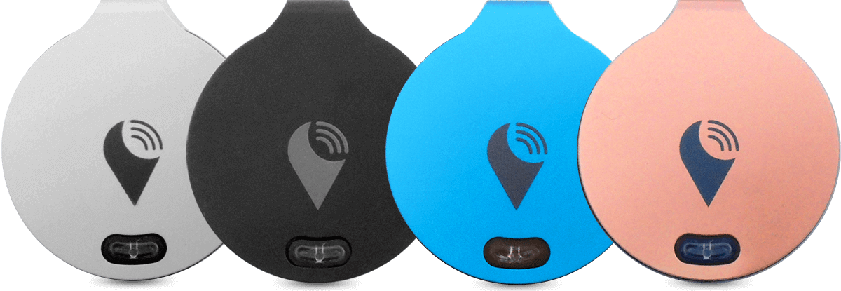 lp-what-is-trackr-01