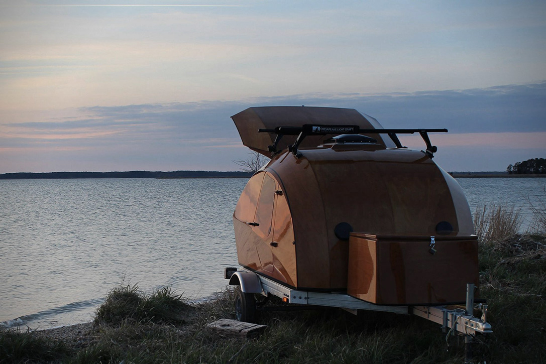 Chesapeake-Light-Teardrop-Camper-2
