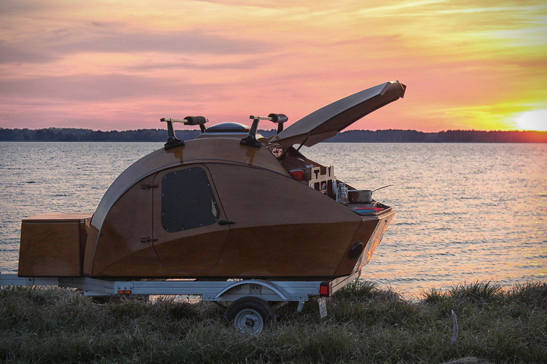 Chesapeake-Light-Teardrop-Camper-3