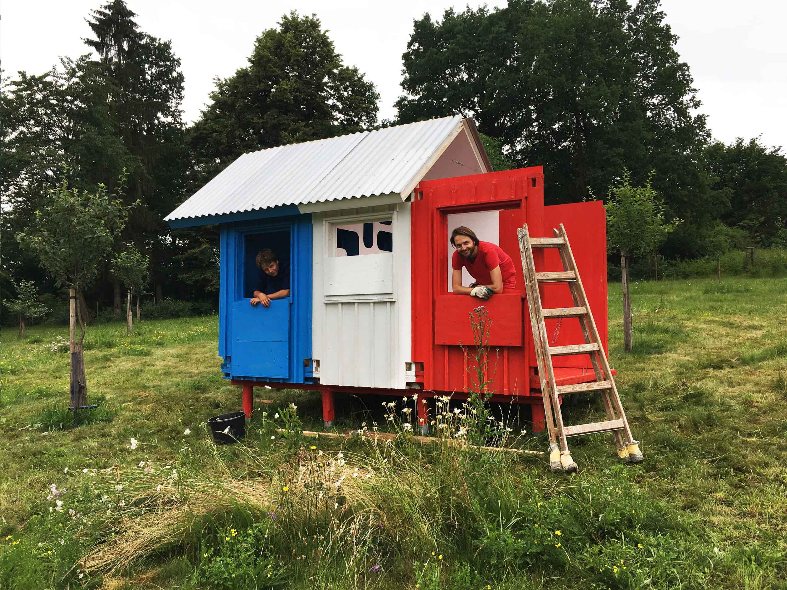 prefab-cabins-for-sale