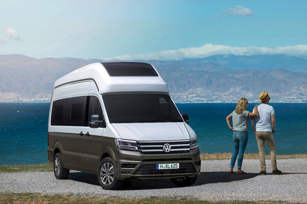 vw-crafter-xxl-california-7
