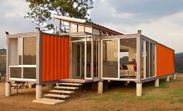 shipping-container-home-19